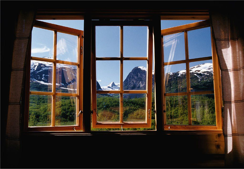 Protezione di finestre vasistas - Protezione per finestre ...