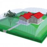 protezione_giardino