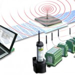 sensori_wireless