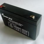 batterie_acido