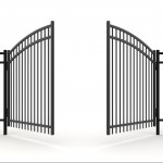 cancello_elettrico