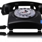 combinatore_telefonico