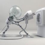 corrente_elettrica