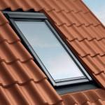 finestre_tetto
