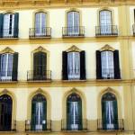 molte_finestre