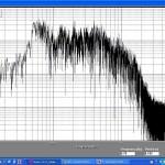 sismografografico