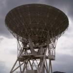 antenna_radio