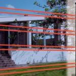 barriere infrarossi