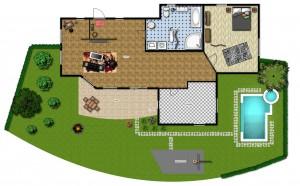 perimetro_appartamento