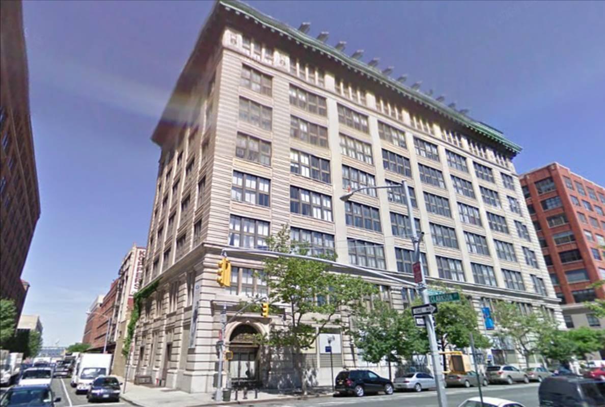 Proteggere un appartamento al piano rialzato - Casa piano rialzato ...