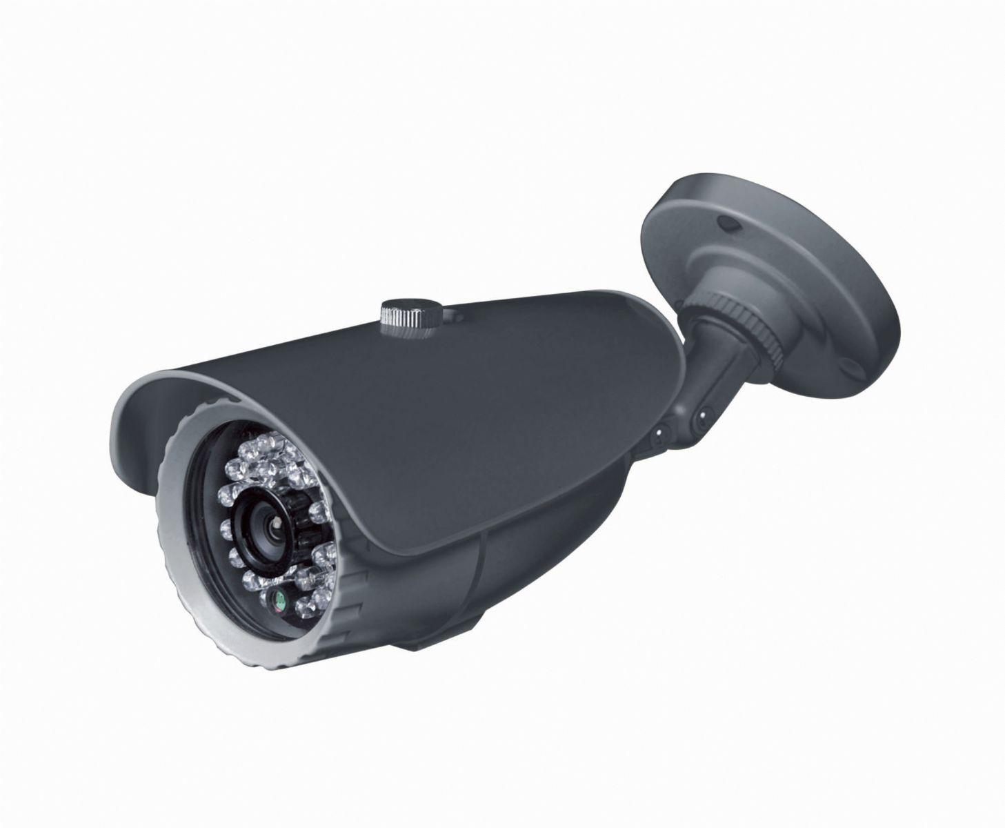 Telecamera per proteggere l ingresso dell appartamento for Prezzi dell appartamento del garage
