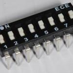 sensori codificati