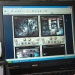 Videosorveglianza_PC_Geovision