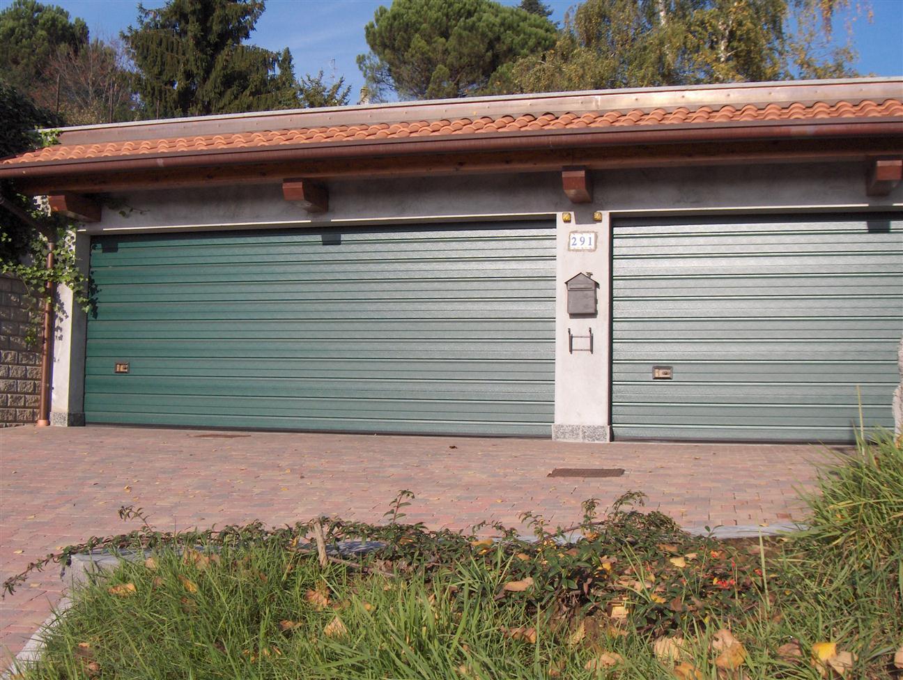 Miglior antifurto per garage - Miglior antifurto casa forum ...