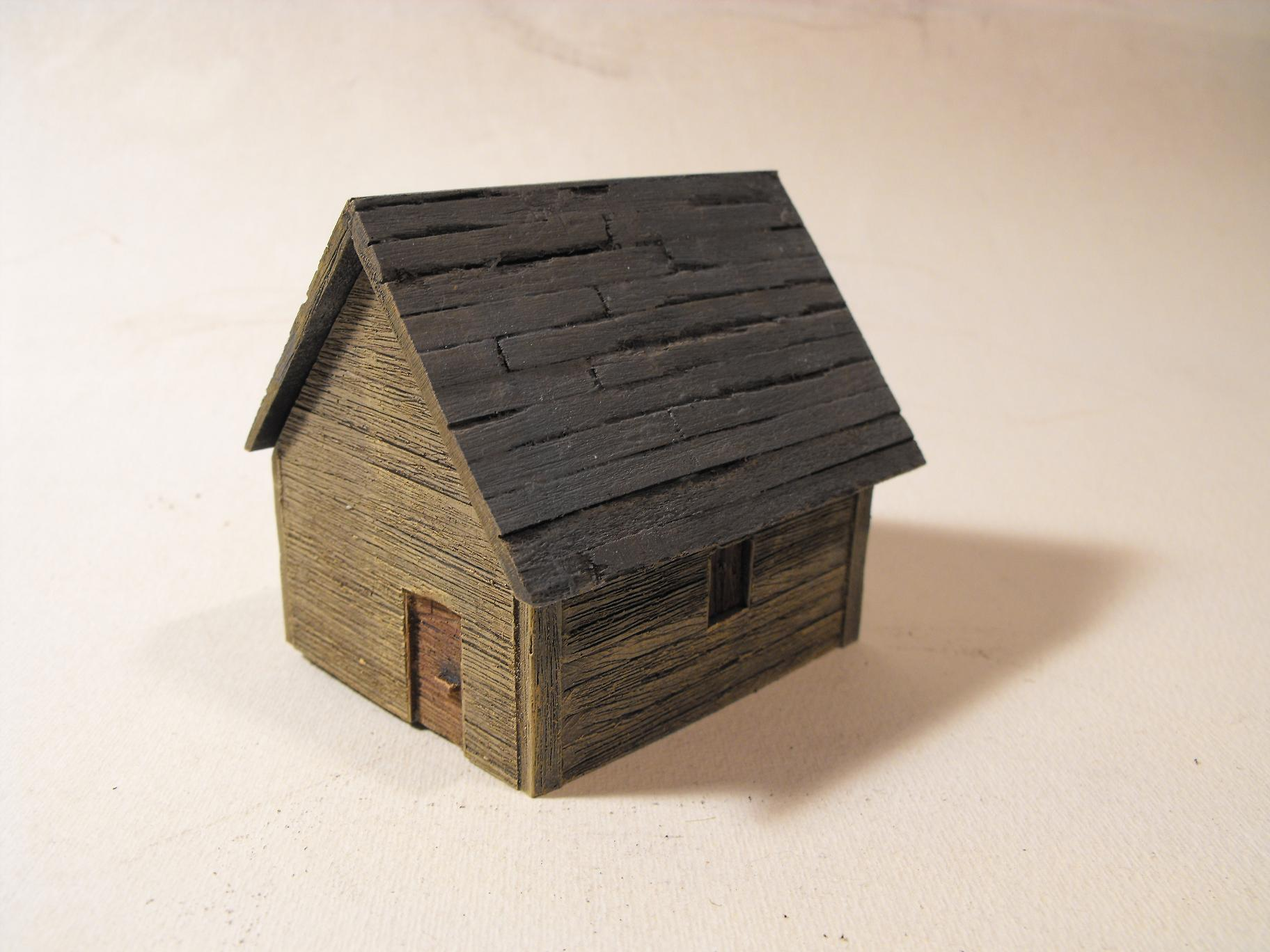 Miglior allarme gsm per casa in legno - Miglior allarme casa ...