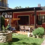 casa e giardino