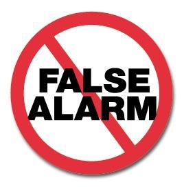falso_allarme