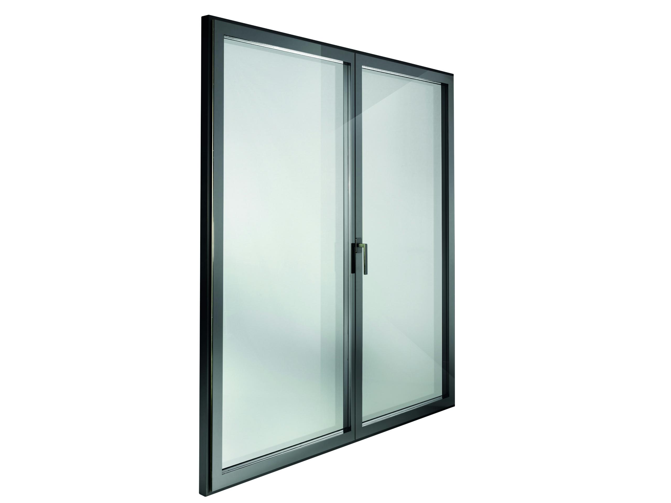 Miglior metodo di protezione delle finestre - Rivestire i davanzali delle finestre ...