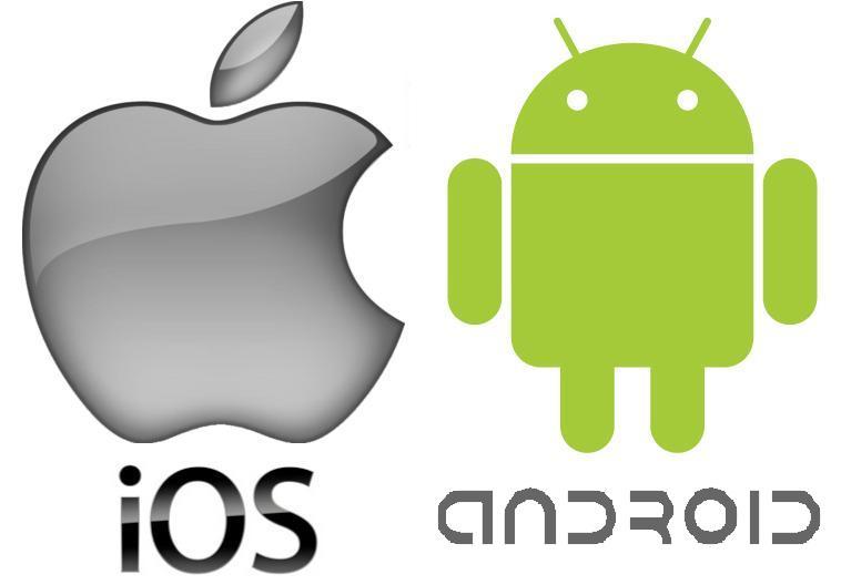 Allarme antifurto casa e app android e ios - App per antifurto casa ...
