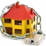 proteggi_casa