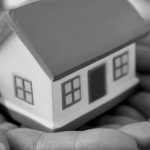 protezione-casa