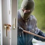 protezione in casa