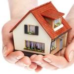 protezione_casa