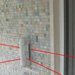 Antifurto casa il forum blog con offerte e consigli - Costo allarme volumetrico casa ...