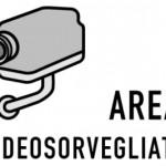 areavideosorvegliata
