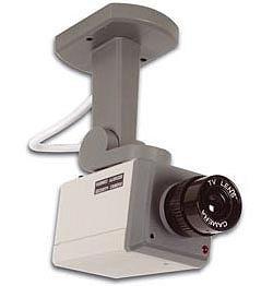 telecamera-finta-30223P