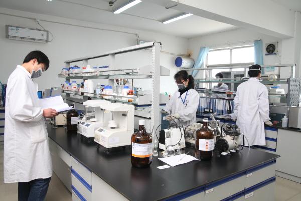 Antifurto per laboratorio - Antifurto fatto in casa ...