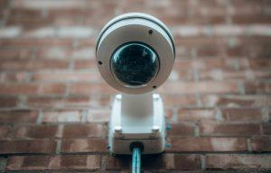 micro telecamere