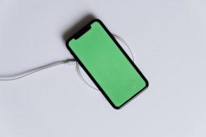 controllare casa con smartphone